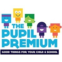 Pupil Premium – Strategy Statement