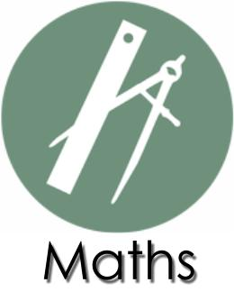 Maths_dept_img