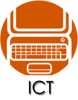 ict_dept_img