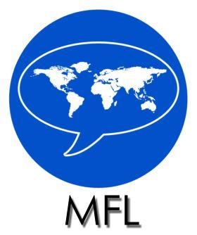 mfl_dept_img