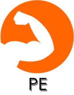 pe_dept_img