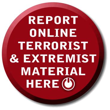 reportextreme