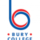 YEAR 10 College Visit Monday 3 July 2017