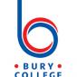 Bury College – Open Evening