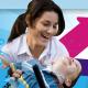 Bury Parents Forum – Self Care Event