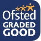 Our latest Ofsted report
