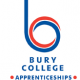 Bury College – 11th July 2017