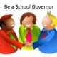 Parent Governor Vacancies 2017
