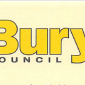 Penalty Notice – Bury Council