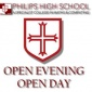 Open Evening / Day