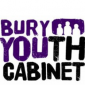 Bury Youth Cabinet