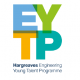 How to apply for Apprenticeship Placements at Hargreaves.