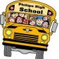 TFGM bus operations in Bury
