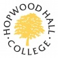 Hopwood Hall Open Day