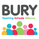 Bury Schools – Partnerships